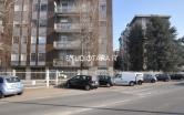 Appartamento in vendita a Lainate, 3 locali, prezzo € 140.000 | CambioCasa.it