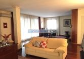Appartamento in vendita a San Giorgio in Bosco, 4 locali, prezzo € 230.000 | Cambio Casa.it