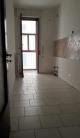 Appartamento in vendita a Rovigo, 4 locali, zona Zona: Centro, prezzo € 85.000 | CambioCasa.it
