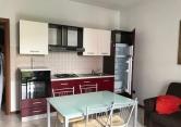Appartamento in affitto a Monselice, 2 locali, prezzo € 500 | Cambio Casa.it