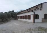 Villa in vendita a Arquà Petrarca, 5 locali, zona Località: Arquà Petrarca - Centro, prezzo € 495.000 | CambioCasa.it