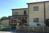 Villa Bifamiliare in vendita a Castelbaldo, 5 locali, zona Località: Castelbaldo - Centro, prezzo € 53.000 | CambioCasa.it