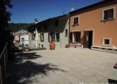 Appartamento in vendita a Dolcè, 4 locali, zona Zona: Volargne, prezzo € 198.000 | Cambio Casa.it