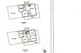 Villa in vendita a Vigodarzere, 8 locali, zona Zona: Tavo e Terraglione, prezzo € 228.000 | CambioCasa.it
