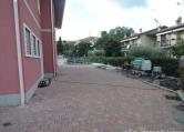 Villa in vendita a San Pietro in Cariano, 9999 locali, zona Località: San Pietro in Cariano - Centro, Trattative riservate | CambioCasa.it