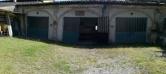 Rustico / Casale in vendita a Montichiari, 9999 locali, prezzo € 80.000 | CambioCasa.it