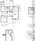 Villa in vendita a Fiesso d'Artico, 8 locali, zona Località: Fiesso d'Artico, prezzo € 305.000 | CambioCasa.it