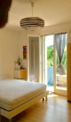 Appartamento in vendita a Rovolon, 2 locali, zona Zona: Carbonara, prezzo € 95.000 | CambioCasa.it