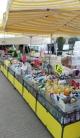 Immobile Commerciale in vendita a Settimo Torinese, 9999 locali, Trattative riservate   CambioCasa.it