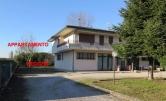Negozio / Locale in vendita a Abano Terme, 9999 locali, prezzo € 210.000 | Cambio Casa.it