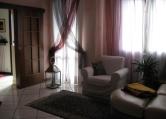 Appartamento in vendita a Cesena, 4 locali, zona Zona: Borgo Paglia, prezzo € 220.000 | CambioCasa.it