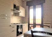Appartamento in affitto a Torreglia, 3 locali, zona Località: Torreglia - Centro, prezzo € 500 | CambioCasa.it