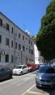 Appartamento in vendita a Eboli, 2 locali, zona Località: Eboli - Centro, prezzo € 58.000 | CambioCasa.it