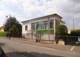 Villa in vendita a Belfiore, 3 locali, zona Località: Belfiore - Centro, prezzo € 180.000   CambioCasa.it