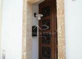 Villa in vendita a Racale, 4 locali, zona Località: Racale - Centro, prezzo € 155.000   CambioCasa.it