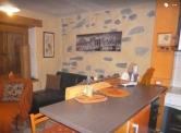 Villa in vendita a Torcegno, 4 locali, zona Località: Torcegno - Centro, prezzo € 88.000 | CambioCasa.it