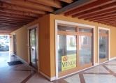 Negozio / Locale in vendita a Lonigo, 1 locali, prezzo € 59.000 | CambioCasa.it