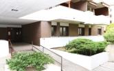 Ufficio / Studio in affitto a Trieste, 9999 locali, zona Zona: Semicentro, prezzo € 850 | CambioCasa.it