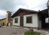 Villa in vendita a Tregnago, 3 locali, zona Zona: Cogollo, prezzo € 135.000 | CambioCasa.it