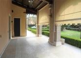 Villa in vendita a Teolo, 6 locali, zona Zona: Villa, prezzo € 790.000 | CambioCasa.it