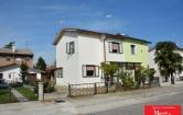 Villa Bifamiliare in vendita a Torviscosa, 5 locali, prezzo € 98.000 | CambioCasa.it