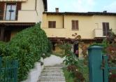 Villa in vendita a Conzano, 4 locali, zona Zona: San Maurizio, prezzo € 155.000 | CambioCasa.it