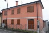 Appartamento in vendita a Galliera Veneta, 3 locali, zona Località: Galliera Veneta, prezzo € 31.500   CambioCasa.it
