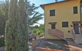 Villa a Schiera in vendita a Torrita di Siena, 4 locali, prezzo € 165.000 | CambioCasa.it