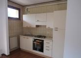 Appartamento in affitto a Rovigo, 1 locali, prezzo € 270 | CambioCasa.it