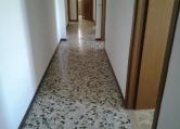 Appartamento in affitto a Parma, 4 locali, zona Zona: Molinetto - Palasport , prezzo € 720 | CambioCasa.it