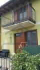 Villa in vendita a Montichiari, 3 locali, zona Zona: Novagli, prezzo € 125.000 | Cambio Casa.it