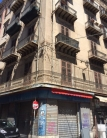 Negozio / Locale in affitto a Palermo, 9999 locali, zona Zona: Centro storico, prezzo € 650   CambioCasa.it