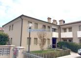 Appartamento in vendita a San Zenone degli Ezzelini, 3 locali, zona Località: San Zenone degli Ezzelini - Centro, prezzo € 89.000 | CambioCasa.it