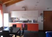 Appartamento in vendita a Villanova di Camposampiero, 3 locali, zona Zona: Mussolini, prezzo € 93.000 | CambioCasa.it