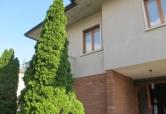 Villa in affitto a Vicenza, 5 locali, zona Località: Laghetto, prezzo € 1.500 | CambioCasa.it