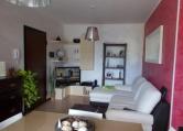 Appartamento in vendita a Lesignano de' Bagni, 3 locali, zona Zona: Santa Maria del Piano, prezzo € 137.000 | CambioCasa.it