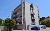 Appartamento in affitto a Montesilvano, 4 locali, zona Località: Montesilvano Spiaggia, prezzo € 650 | Cambio Casa.it
