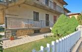 Appartamento in vendita a Torrita di Siena, 5 locali, prezzo € 150.000 | CambioCasa.it