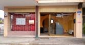 Negozio / Locale in affitto a Selvazzano Dentro, 9999 locali, zona Zona: Caselle, prezzo € 600 | CambioCasa.it