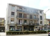 Appartamento in affitto a Casale Monferrato, 3 locali, zona Località: Casale Monferrato, prezzo € 410 | CambioCasa.it