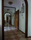 Appartamento in vendita a Villorba, 4 locali, zona Zona: Fontane, prezzo € 99.000 | CambioCasa.it
