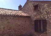 Villa in vendita a Arquà Petrarca, 8 locali, zona Località: Arquà Petrarca, prezzo € 180.000 | CambioCasa.it