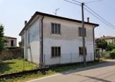Villa in vendita a Carceri, 5 locali, zona Località: Carceri - Centro, prezzo € 78.000 | CambioCasa.it