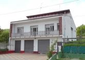 Villa in vendita a Odalengo Grande, 4 locali, prezzo € 88.000 | CambioCasa.it