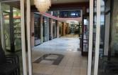 Negozio / Locale in vendita a Rovigo, 1 locali, zona Zona: Centro, prezzo € 23.000 | CambioCasa.it