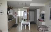 Appartamento in vendita a Vicenza, 4 locali, zona Località: Santa Croce Bigolina, prezzo € 138.000 | CambioCasa.it