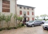 Rustico / Casale in vendita a Rovolon, 5 locali, zona Zona: Bastia, prezzo € 430.000 | Cambio Casa.it