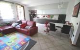 Appartamento in vendita a Saccolongo, 5 locali, zona Zona: Creola, prezzo € 165.000 | CambioCasa.it