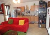 Appartamento in vendita a Vigonovo, 2 locali, zona Località: Vigonovo, prezzo € 87.000 | CambioCasa.it