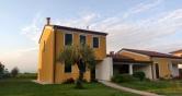 Villa Bifamiliare in affitto a Mossano, 3 locali, zona Zona: Ponte di Mossano, prezzo € 750 | CambioCasa.it